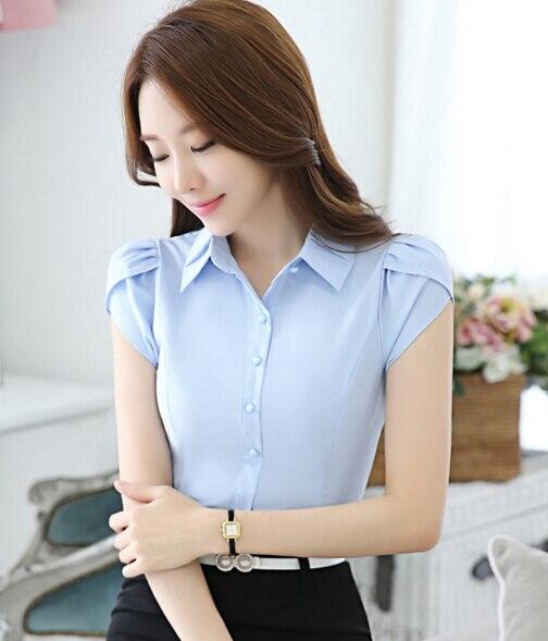 Блузки для женщин 40 лет доставка