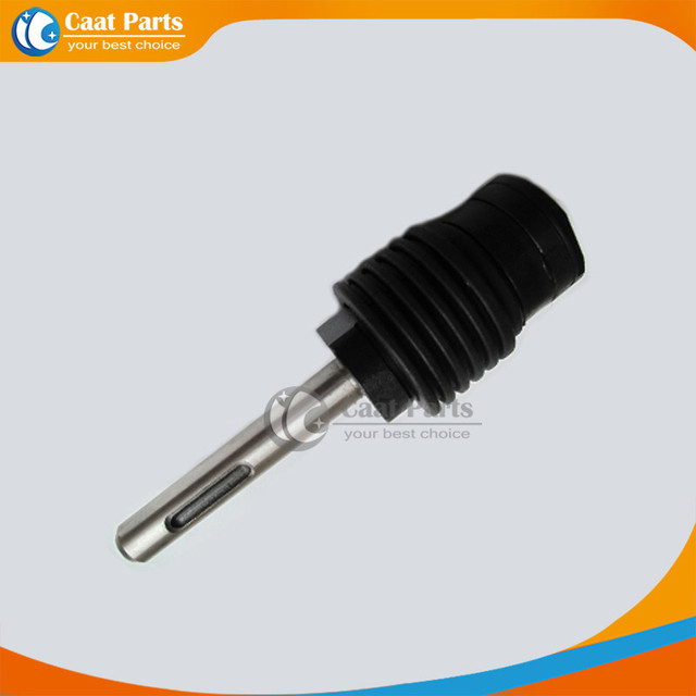 Hot sale! DRILL CHUCK FOR Hilti TYPE TE17 TE22(SDS type), High-quality!