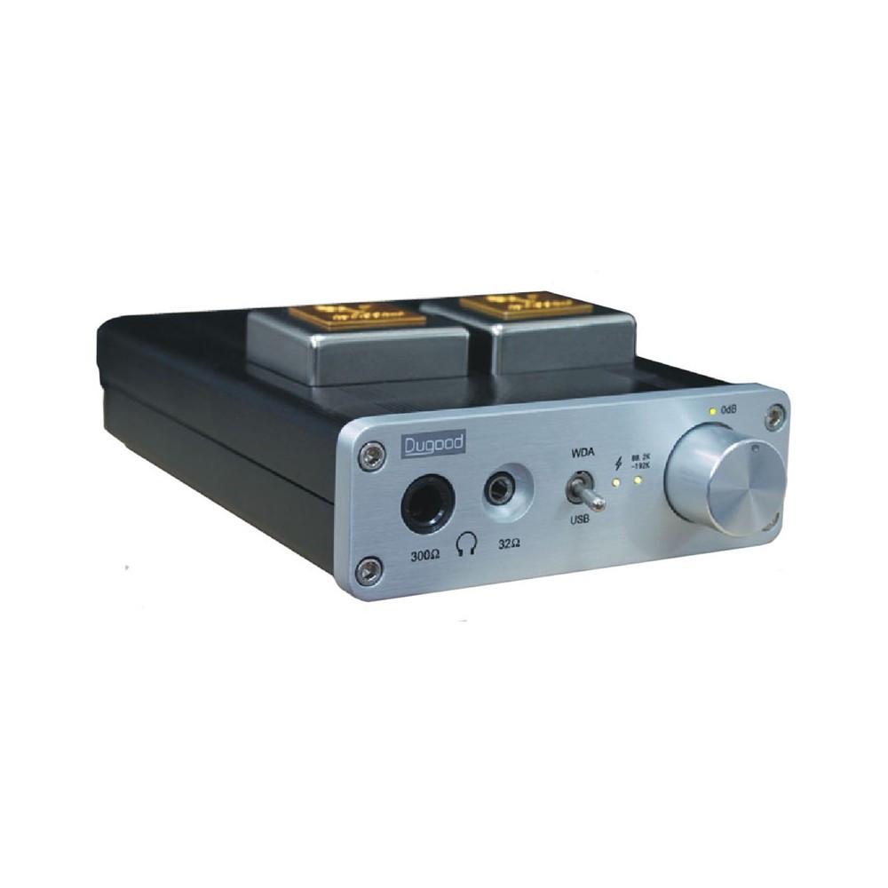 UA8002-Back-1