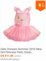 Baby girls clothes set (48)