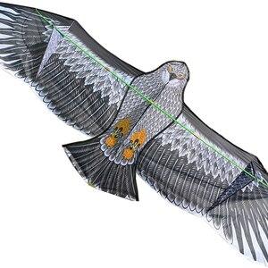 free shipping 3.6m large eagle
