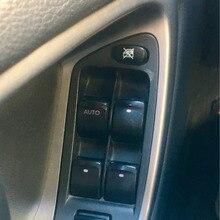 Левая сторона драйверы двери Мощность мастер переключатель окна для Subaru Legacy 83071AG05B 83071-AG05B