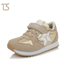 TS. enfants chaussures Nouveau mode baskets pour garçon fille tenis Chaussures de course à pied bébé baskets enfant chaussures de causalité Enfants taille 26-36
