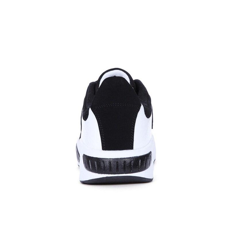 Новое поступление 2017 года Для мужчин Для женщин зимние Термальность спортивная обувь бренды теплая Бег Спортивная обувь черные спортивные ...