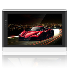 10.1 HD Android 7.1 Car Quad-Core WIFI 3G/4G BT HDMI Headrest Rear Seat Monito смартфон oukitel c8 4g black 4 core 1 3ghz 2gb 16gb 5 45 1280 640 13mp 2mp 2sim 3g 4g bt wifi gps android