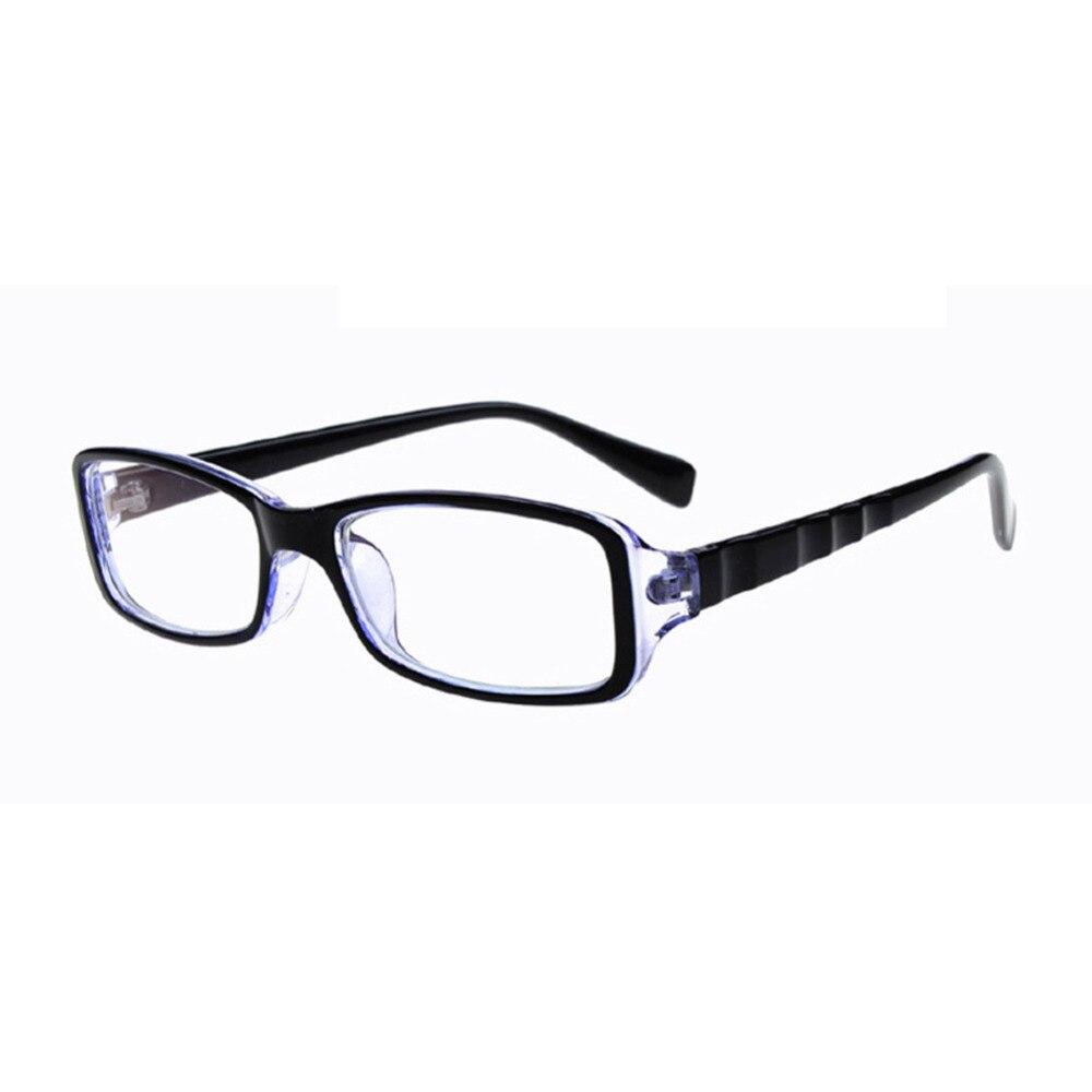 e0c33ee035 Nuevo 2016 moda mujeres hombres lentes óptico computadora contra la  radiación ojo Gafas Marcos lente ojos Gafas nerd gafas f2 en De los hombres  gafas de ...