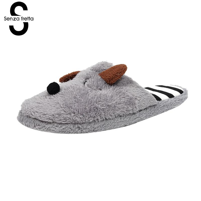 Online Buy Wholesale mens soft bedroom slippers from China mens ...