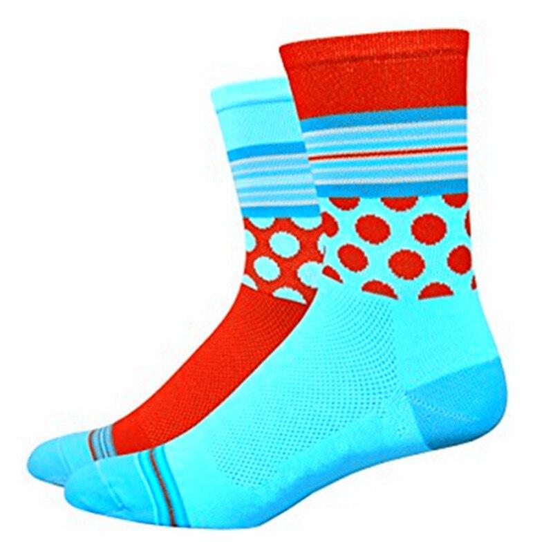 2018-new-women-Professional-brand-sport-socks-Breathable-Road-Bicycle-Socks-Outdoor-Sports-Racing-Cycling-Socks.jpg_640x640