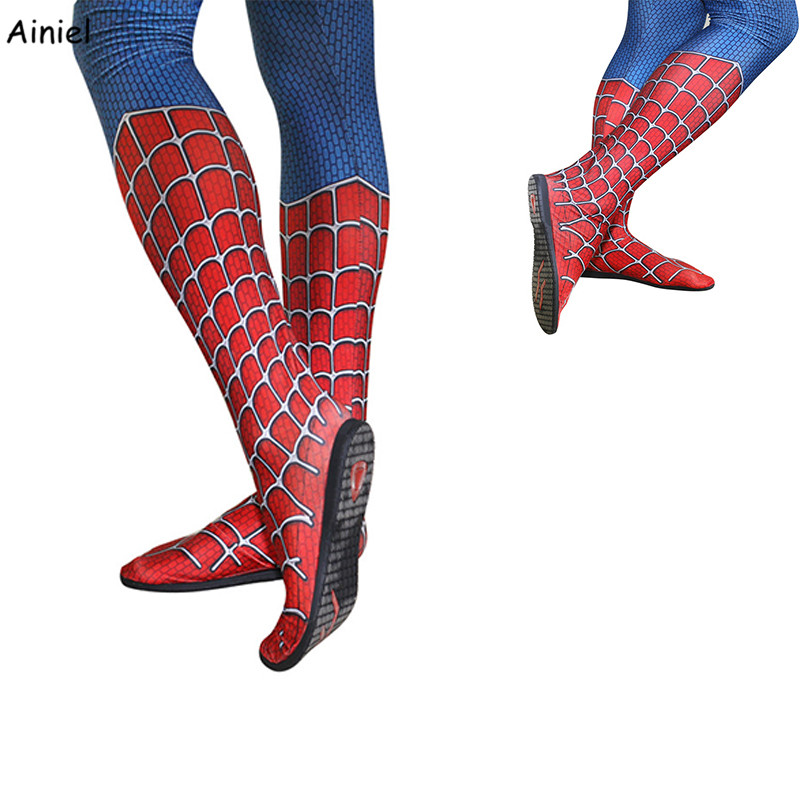 Extra Cost for Customized Shoe Soles Customized Extra Cost Soles Zentai bodysuit jumpsuits Extra Shoe sole Cost for women men