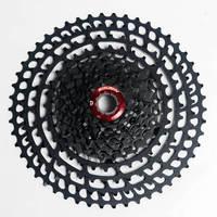 BOLANY 11 50 T Ampla Relação 11 Velocidade MTB Mountain Road Bicicleta Da Bicicleta Cassete Roda Livre Disponível Para shimano SRAM sistema Catraca de bicicleta     -