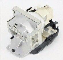 5J. 06W01. 001 Lampe De Projecteur De Rechange avec Logement pour BENQ MP723/MP722/EP1230