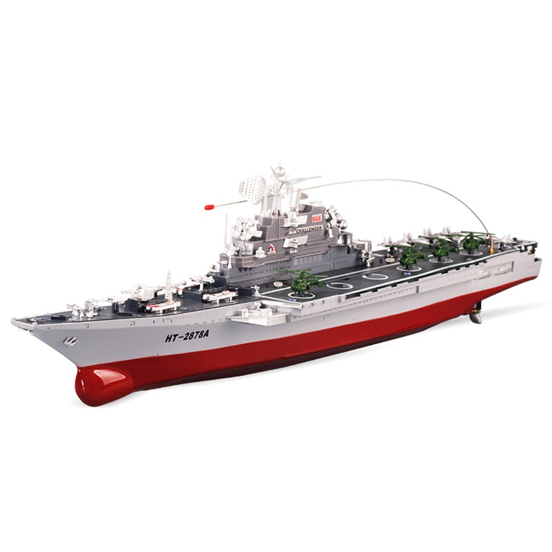 Remote-Control-Boats-2875a-1-275-rc-Model-Aircraft-Carrier-High-Speed-RC-Boat-simulation-Model (1)