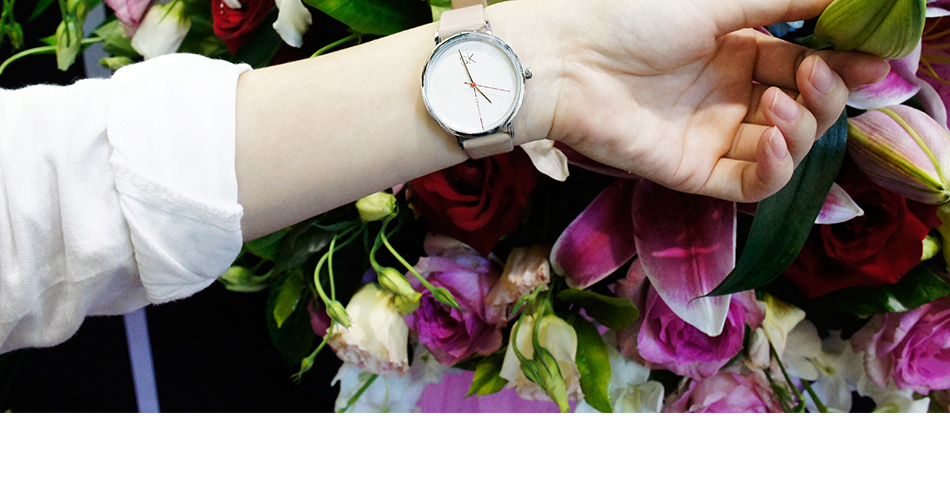 women-watch---K0050L-950-PC_11