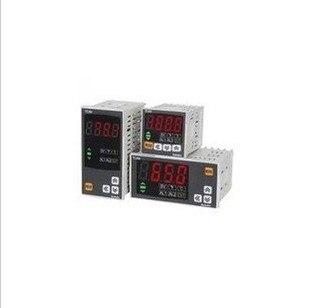 Original Genuine Thermostats TC4H-N4R Fake Penalty Ten