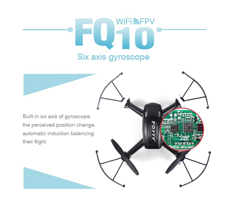 FQ10-9