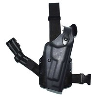Army Military Accessories Beretta M9 92 96 Gun Holster Tactical Hunting Leg Holster Paintball Airsoft Quick Drop Pistol Holsters