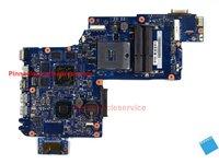 H000041560 Motherboard for Toshiba Satellite L870 L875 S870 S875 /w HD7600M discrete graphic