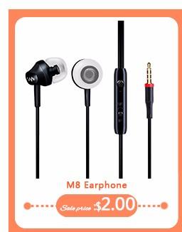 earphone (1)