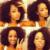 Grampo Em Extensões de Cabelo Humano 7A 4B 4C Afro Africano Americano Mongol Encaracolado Kinky Curly Clipe Ins Grampo de Cabelo Humano Em Extensões