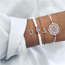 4-Pcs-Set-Bohemian-Hollow-Letter-Lotus-Flower-Bead-Chain-Pendant-Multilayer-Bracelet-Set-Women-Charm.jpg_640x640