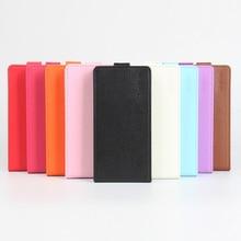 Litchi Grain Leather Case For Xiaomi Mi 5X Mi5X Case Flip Shell For Xiaomi Mi A1 MiA1 Cover Phone Cases Fashion Coque Bags Funda