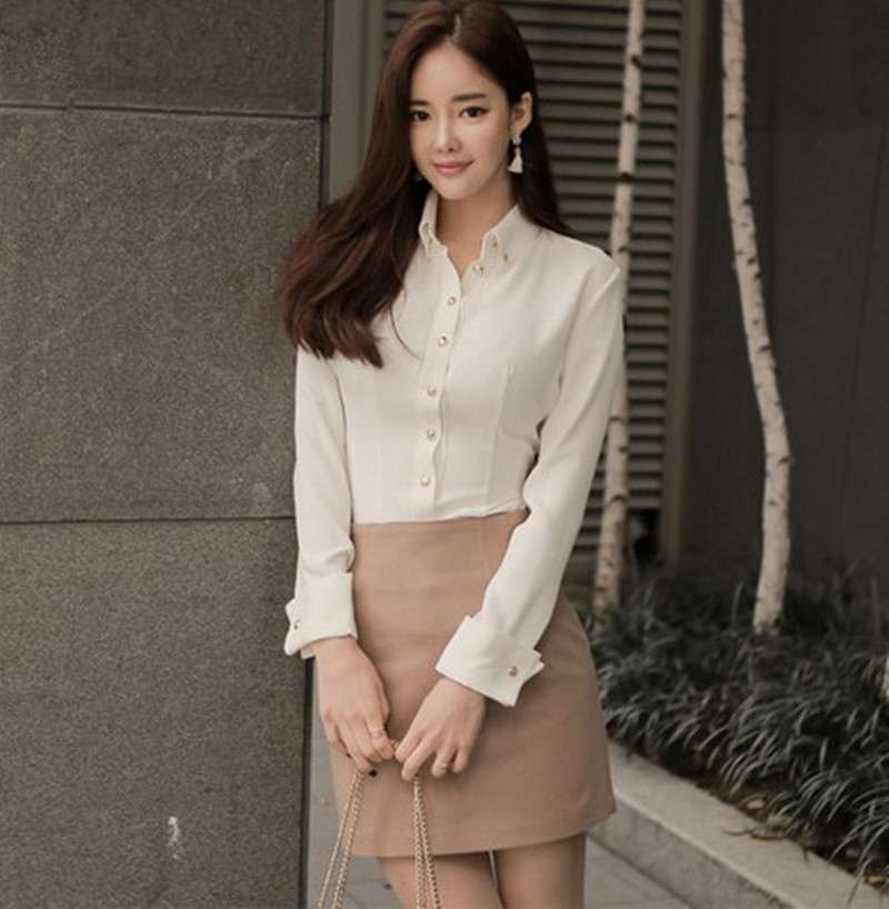 Compare Prices on White 2 Piece Dress Suit- Online Shopping/Buy ...