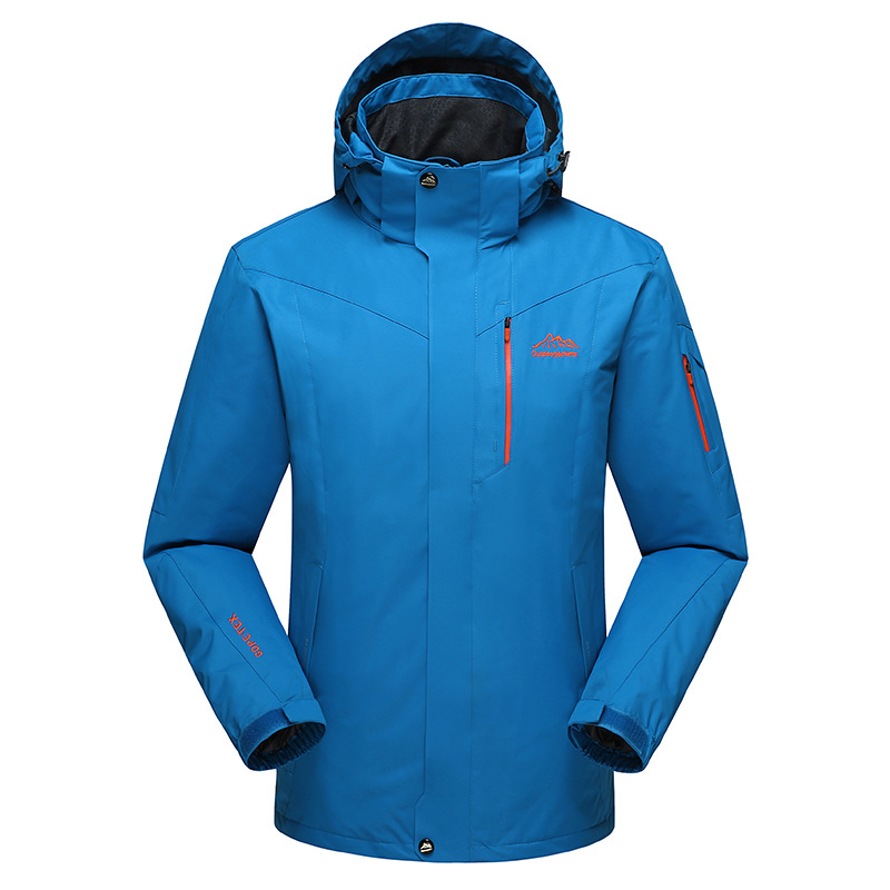 Outdoor Jackets Male Hiking Jacket Spring Autumn Thin Single-Layer Windbreaker Mens Coat Waterproof Breathable Coat DropshipOutdoor Jackets Male Hiking Jacket Spring Autumn Thin Single-Layer Windbreaker Mens Coat Waterproof Breathable Coat Dropship