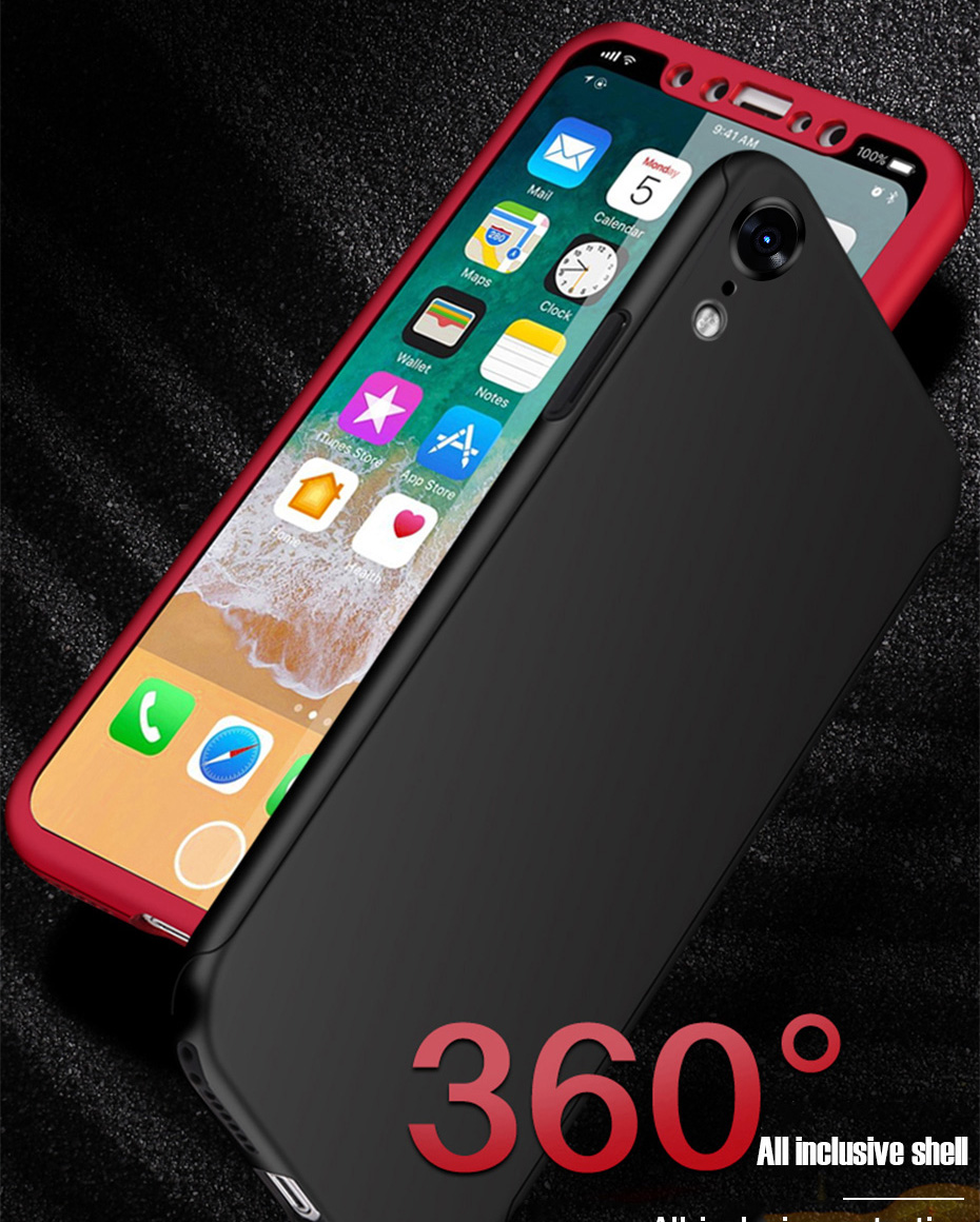 iPhone-9---9_03