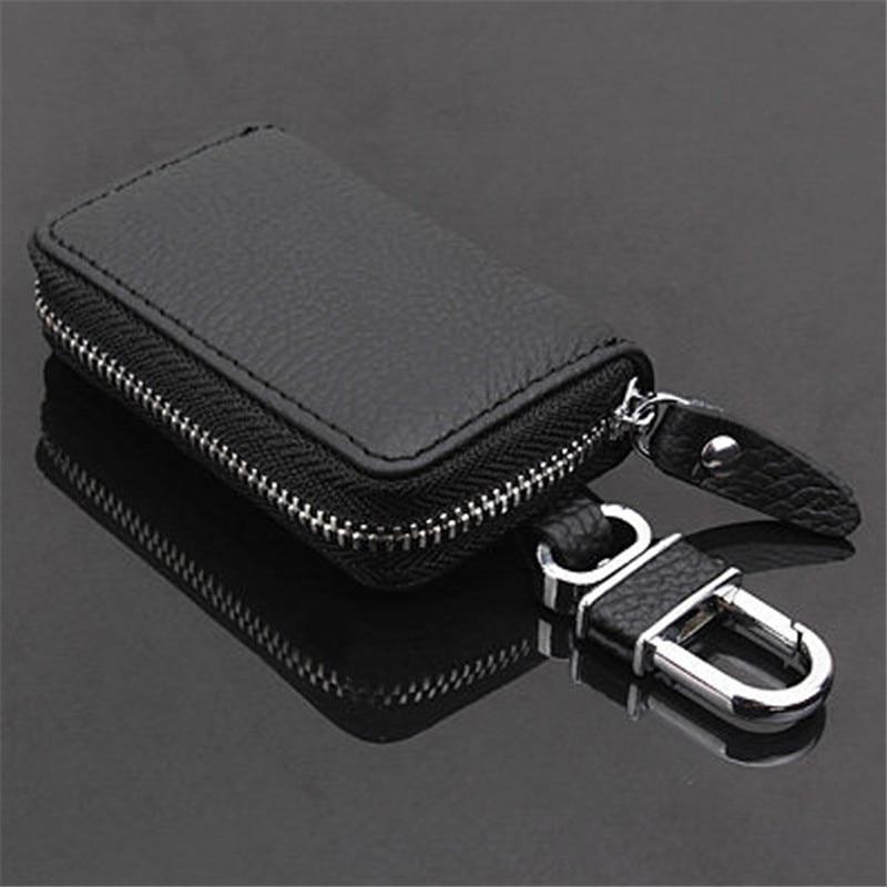 da bolsa para mulheres Composição : PU Leather