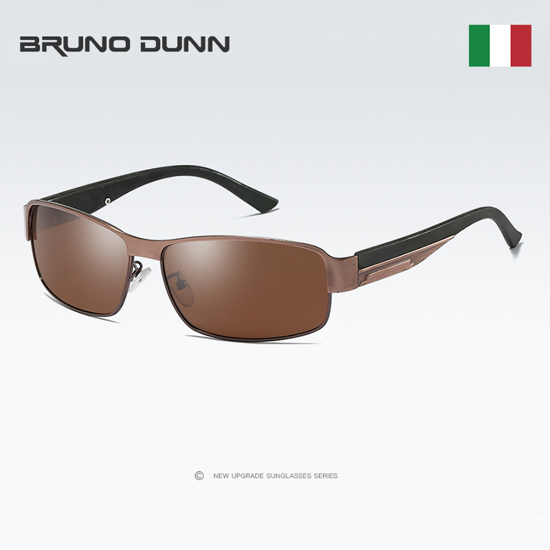 a4d56921028fe 2018 óculos de Sol Dos Homens Polarizados Mercedes Grife AAA Óculos de Sol  Masculino Polarizado Oculos de Sol Masculino Gafas Com CAIXA Ray em Óculos  de sol ...