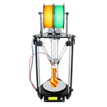 3D Geeetech impresora Auto