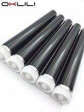 10PC OPC DRUM for Kyocera FS1016 FS1028 FS1100 FS1128 FS1035 FS1120 FS1135 FS1320 FS1350 FS1370 FS1300