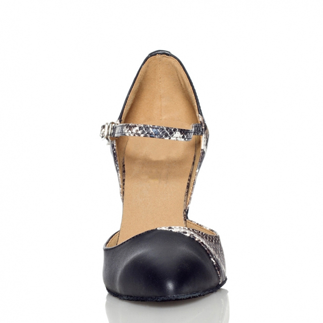 Great Discount&Coupons!!/Promotion Price!/ 2017 Popuplar High Quality Latin Dance Shoes for Women/Ladies/Girls/Tango/Salsa 6402