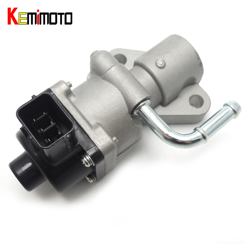 KEMiMOTO Exhaust Gas Recirculation EGR Valve for Ford Focus C-Max Galaxy Mondeo IV S-Max 1.8 2.0 16v 1S7G 9D475 AE