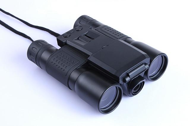 Coolpix p u eine kamera die auch teleskop sein könnte