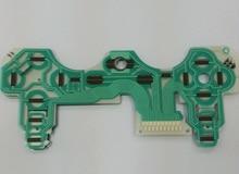 100 יחידות Flex Ribbin כבלים עבור PS3 בקר SA1Q160A 160A