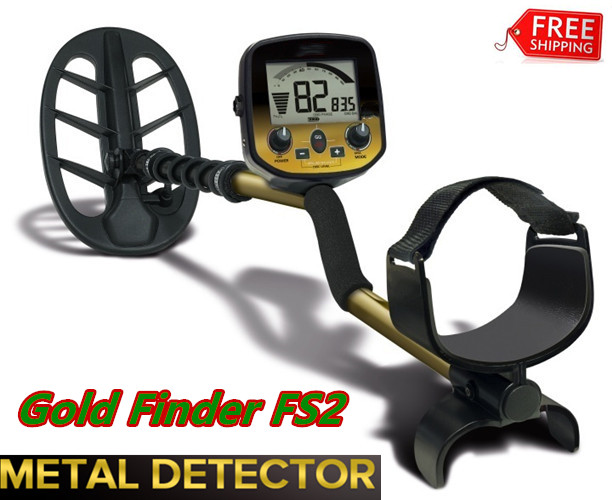 Professional Metal Detector Underground Depth 3m/ Scanner Search Finder Gold Detector Treasure Hunter Detecting Pinpointer New Convenient To Cook