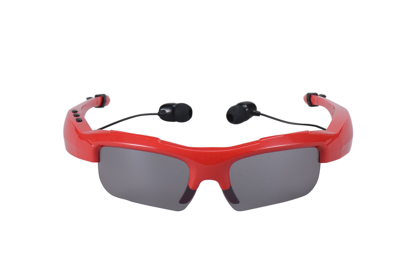 ФОТО Wireless Stereo Bluetooth Sunglasses Night Glasses Headset Earphone Headphone