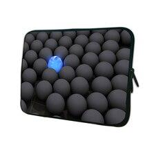 Notebook 14 pulgadas portátil con estilo bolsas para chuwi lapbook aire 14.1 14.4 «neopreno Portátil Bolsa impermeable manga interior casos bolsa