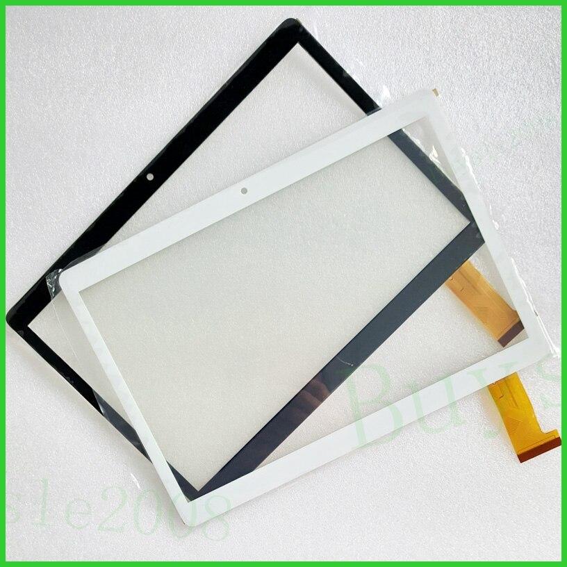 Для HN M960 0933-FPC D26 * R14 планшет емкостный сенсорный экран 9,6 дюйма ПК сенсорная панель дигитайзер стекло Средний датчик Бесплатная доставка