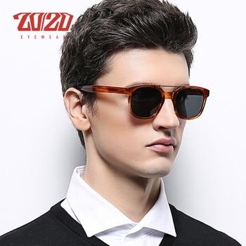 Fashion Polarized Travel Men Sunglasses 1