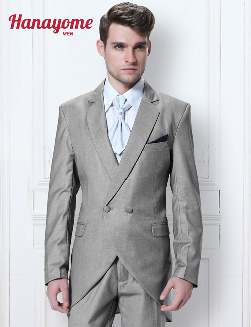 Popular Mens Cream Suit-Buy Cheap Mens Cream Suit lots from China