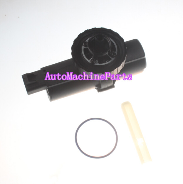 New Fuel Pump for John Deere 6420 6420L 7220 7320 7420 7520 RE509530 Free цены