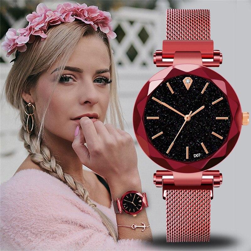 new-ladies-watch-starry-sky-wrist-watch-women-bracelet-watches-magnetic-stainless-horloge-dames-saat-bayan-relojes-para-mujer-a