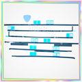 "Marca NUEVA Cinta Cintas Adhesivas Para iMac 21.5 ""A1418 Pantalla LCD 076-1437"