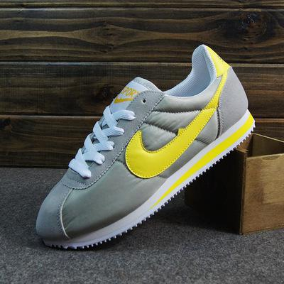 on sale 80173 f5d5e Official Original Classic Men Women Air 87 Cortez Ultra Breathable Running  Sneakers Outdoor Sports Shoes Free 5.0 Max Size 44