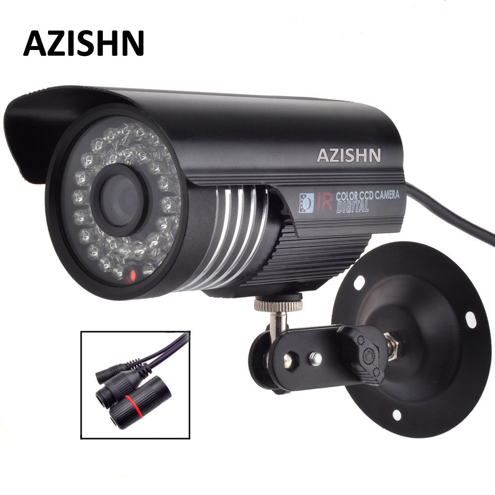 4MP Surveillance IP Camera ONVIF H.265/H.264 Outdoor Waterproof metal CCTV Camera <font><b>Hi3516D</b></font>+1/3