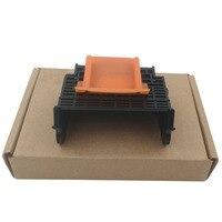QY6 0059 QY6 0059 000 Printhead Print Head Printer Head for Canon iP4200 MP500 MP530