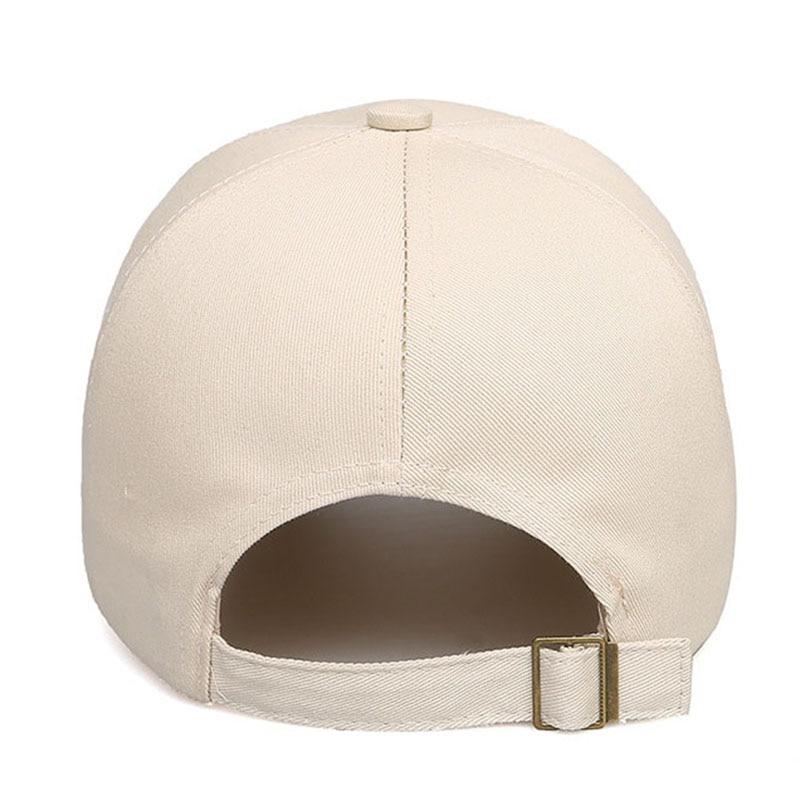 539253fb8f2 Men s Baseball Cap Hats Peaceminusone Caps Ratchet Casquette Gift Gravity  Falls