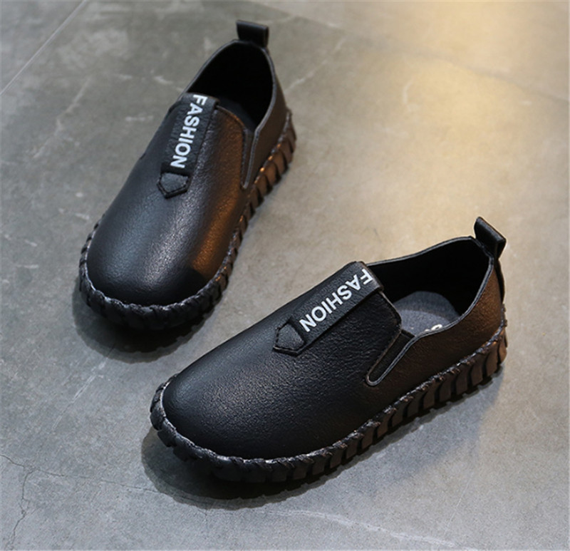boys shoes  (11)